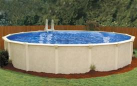 Doughboy-Pools_d27d21ab18cfc2c6e97393998c38373b