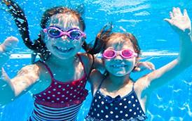 pool-openings_37a0509610def137c4bd6cfead01ec3f