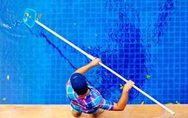pool-service_08b2a24dc6271deeccf35fa11c5714d1