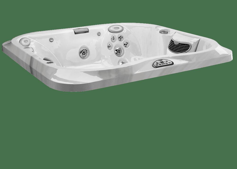 J355 Platinum