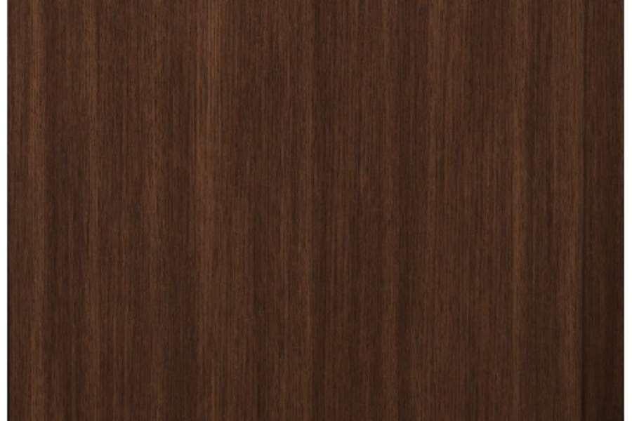 Modern Hardwood